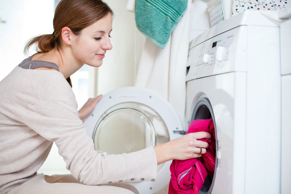 Dryer Repair by Alpha Appliance Service